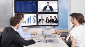 Animer un réseau commercial