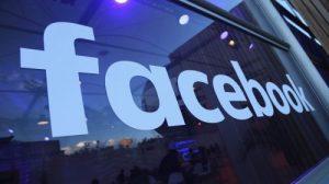 Formadistance:Facebook