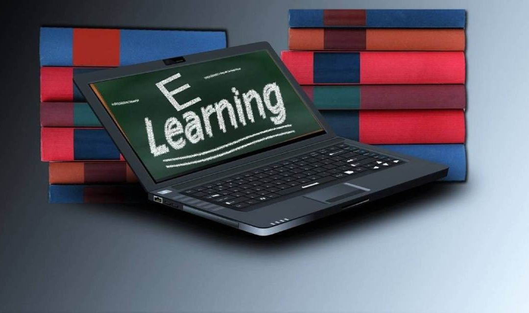 Quelques chiffres sur le E-Learning