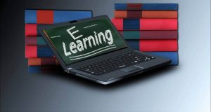 Blended learning la solution idéale