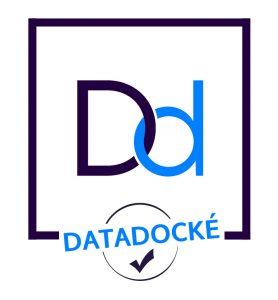 Formadistance est référencé au Datadock