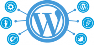 Formadistance WordPress
