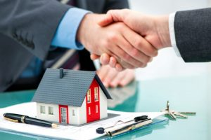 Formadistance: Agent immobilier