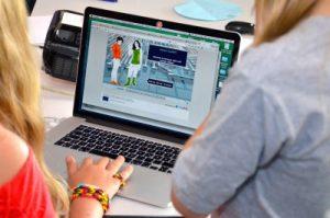 Formadistance: la formation en ligne