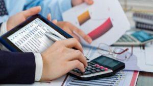 Formadistance: Tenir sa comptabilité