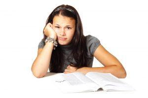 Formadistance et le blended learning