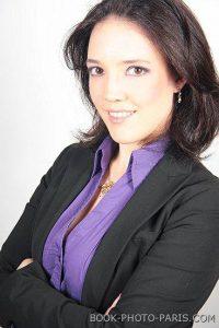 Mélinda Kiarri