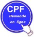Formadistance CPF